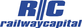Railway Capital Logo